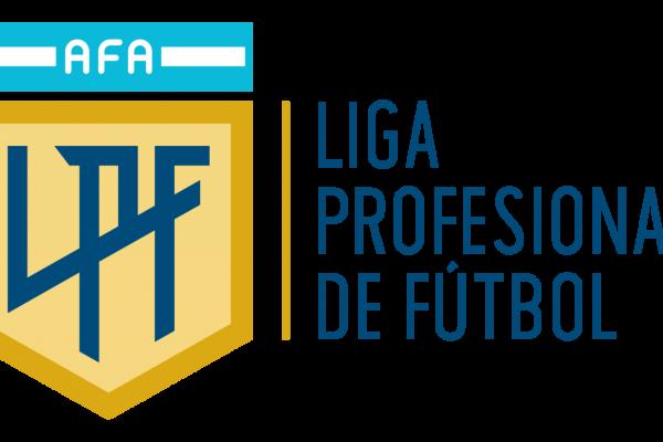 Argentina Premier Division