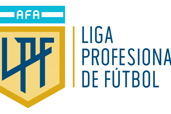 Atletico Tucuman VS Velez Sarsfield