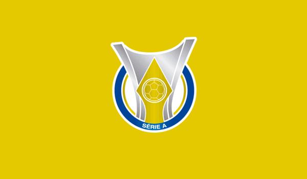 Guanense VS America Mineiro